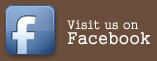 button-facebook-off